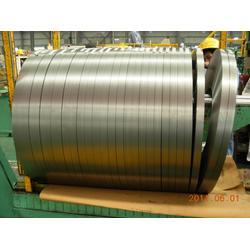 35WW250硅鋼片電機鐵芯專用沖片材料介紹圖片