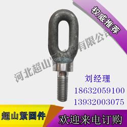 邯郸螺栓,螺栓定制,超山紧固件(推荐商家)图片