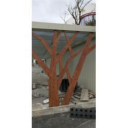 木纹漆施工|华彩墙艺漆(优质商家)|开江木纹漆施工图片