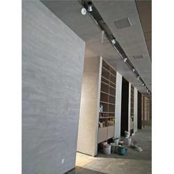 大关复古仿水泥漆施工|仿水泥漆|仿水泥效果(图)图片