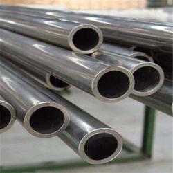 42crmo冷拔钢管现货-泰真管业图片
