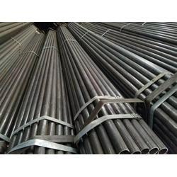 焦作大口径直缝焊管 泰真钢管(图)图片