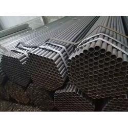 山东q235b直缝焊管-泰真方管厂家图片