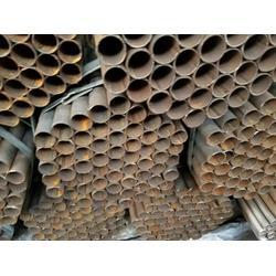 襄阳16mn焊管现货-泰真管业图片