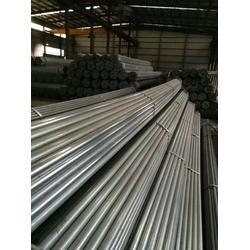泰真焊管直销(多图)-温州薄壁焊管图片