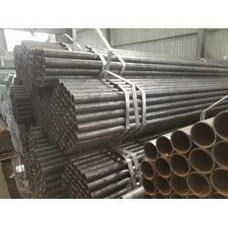 泰真焊管现货(多图),丽水厚壁焊管厂家图片