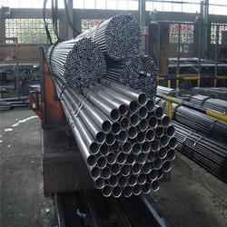 神農架林區小口徑精密冷拔鋼管現貨-泰真方管廠家圖片