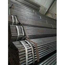 泰真管业(多图)|连云港直缝焊管厂家图片
