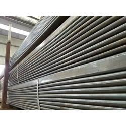 张家界小口径薄壁焊管厂家-泰真管业(在线咨询)图片