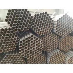 鹤壁螺旋焊管现货厂家_泰真焊管厂家(图)图片