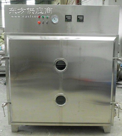 南京干燥机、带式干燥机、龙伍机械(多图)图片