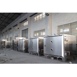 龙伍机械制造厂、烘箱、碳碳材料烘箱图片