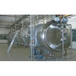 龙伍机械制造厂,真空干燥机,广东紫珠真空干燥机图片