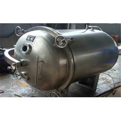 龙伍机械厂家(多图),干姜真空干燥机,南京真空干燥机图片