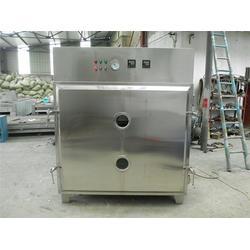 龙伍机械【厂家直销】_济南干燥机_盘式干燥机图片