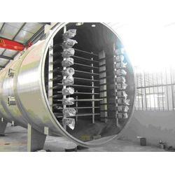 低温干燥机、龙伍机械制造厂(在线咨询)、绵萆薢低温干燥机图片