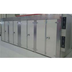 电机树脂烘箱|烘箱|龙伍机械厂家(图)批发