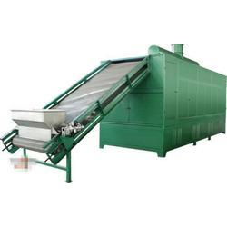 bvd真空带式干燥机、盐城带式干燥机、龙伍机械【厂家直销】图片