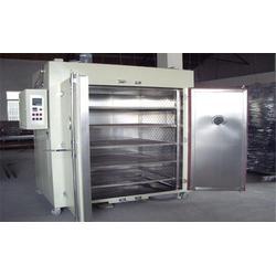 电动台车烘箱、烘箱、龙伍机械厂家(图)图片