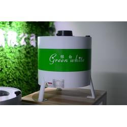油雾回收器-立顺鑫-油雾回收器多少钱图片