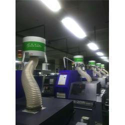 机台油雾收集器-立顺鑫环保科技(在线咨询)油雾收集器图片
