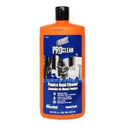 美国泰扬牌permatex油漆洗手液65215画家专用图片