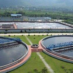废水处理方案-金田铜业含铬废水处理方案-仁恒环保(优质商家)图片