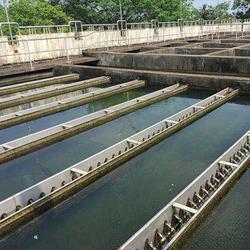 废水处理方案 氨氮废水处理方案 仁恒环保