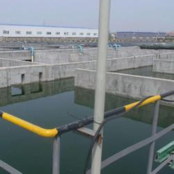 印刷油墨废水处理方案-仁恒环保(在线咨询)-废水处理方案图片