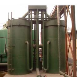 废水处理方案-显影废水处理方案-仁恒环保(优质商家)图片