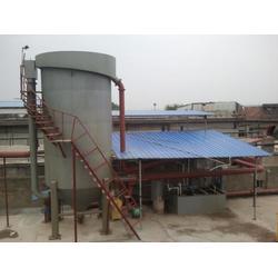 酸洗废水处理方案-废水处理方案-仁恒环保图片