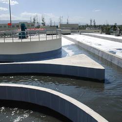 化学法废水处理方案-仁恒环保-废水处理方案图片