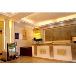林芝经济型酒店预订,酒店预订,林芝大峡谷酒店(查看)