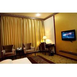 林芝酒店-林芝酒店-林芝大峡谷酒店(优质商家)图片