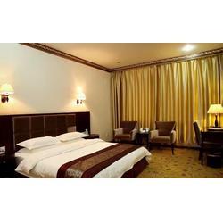 酒店预定 林芝大峡谷酒店 亚洲酒店预定中心图片