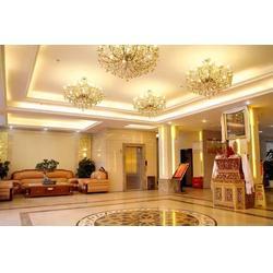 林芝旅游酒店预订、林芝大峡谷酒店(在线咨询)、酒店预订图片
