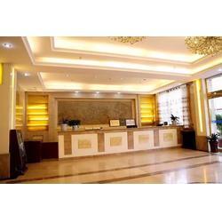 林芝酒店哪家好|酒店住宿|林芝大峡谷酒店(查看)图片