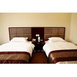 林芝特价酒店预订|酒店预订|林芝大峡谷酒店图片