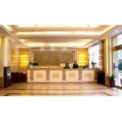 林芝114酒店预定,酒店预定,林芝大峡谷酒店(查看)