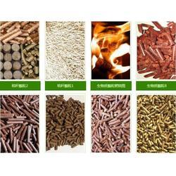 乐川能源(图),生物质颗粒,鹰潭生物质颗粒图片