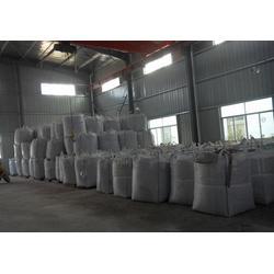 颗粒,乐川生物颗粒定制厂,生物质颗粒燃料企业图片