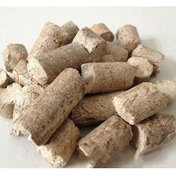 颗粒、乐川生物颗粒燃料厂、生物质木颗粒供应厂家图片