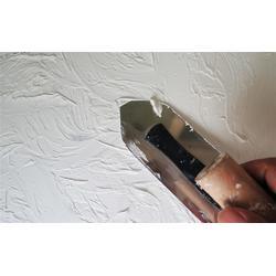 鹰潭硅藻泥肌理漆厂家_河南采贝(在线咨询)_硅藻泥肌理漆厂家图片