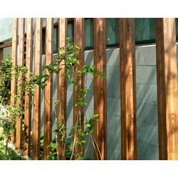 宿迁钢结构木纹漆施工-钢结构木纹漆-河南采贝(查看)图片