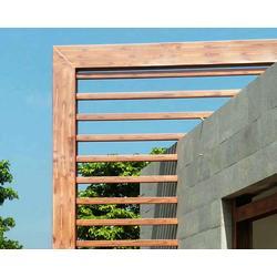 金属木纹漆厂家|石家庄金属木纹漆厂家图片