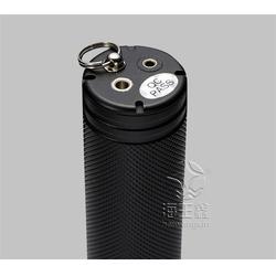 防爆手电筒、深圳市海王鑫科技有限公司、防爆手电筒哪家好图片