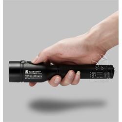 固态常光防爆手电筒、防爆手电筒、海王鑫科技有限公司图片