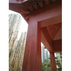 木纹漆施工,木纹漆哪家质量好,米易木纹漆施工图片