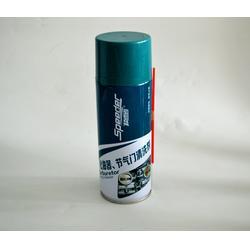 化油器清洗剂贴牌加工_化油器清洗剂_濮阳煜煊润滑油公司图片