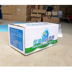 化油器清洗剂贴牌加工、濮阳煜煊润滑油(推荐商家)图片